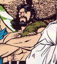 Roman Hercules.jpg