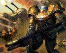 Wallpaper-command-and-conquer-3-tiberium-wars.jpg