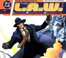 Living Assault Weapons Vol 1 2