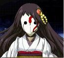 Kasumi1.jpg