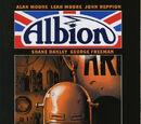 Albion Vol 1 1