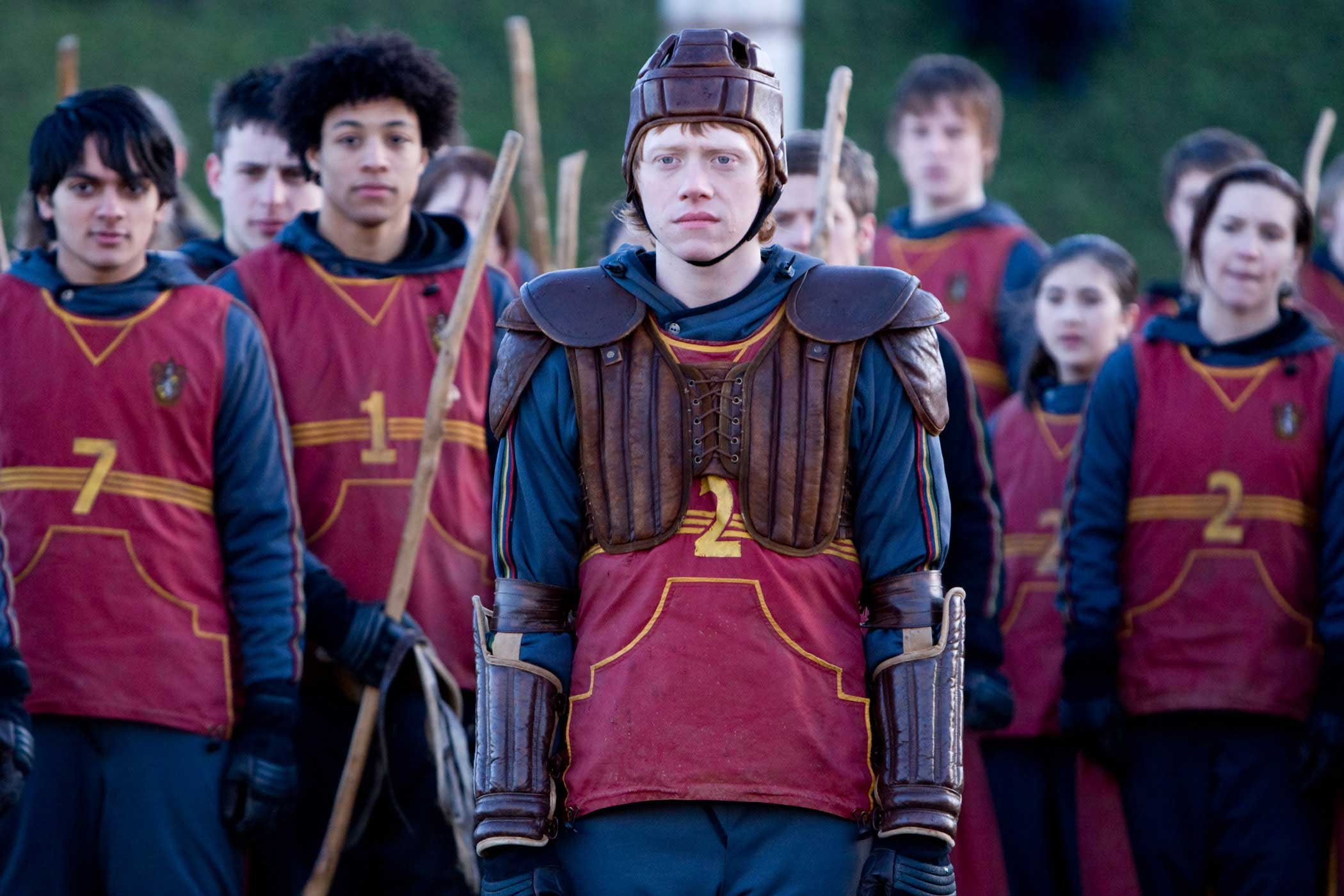 Jeu des images (version HP) - Page 6 Ron_in_Quidditch