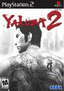 Yakuza2cover.png