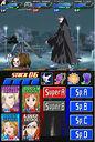 E3BleachDarkSouls01.jpg