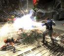 News:E3 2008/Space Siege