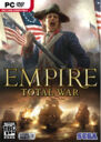 Empire Total War Cover.jpg