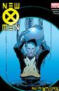 New X-Men Vol 1 138.jpg