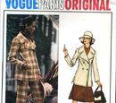 Vogue 2995