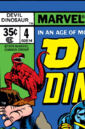 Devil Dinosaur Vol 1 4.jpg