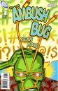 Ambush Bug - Year None 1.jpg