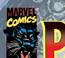 Black Panther Vol 3 16/Images