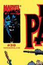 Black Panther Vol 3 30.jpg