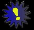 Minisymbolvorlagen