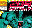 2099 Unlimited Vol 1 3