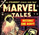 Marvel Tales Vol 1 122