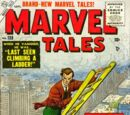Marvel Tales Vol 1 138