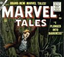 Marvel Tales Vol 1 150