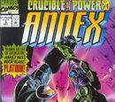 Annex Vol 1 3