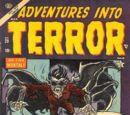 Adventures into Terror Vol 2 29