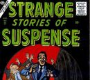Strange Stories of Suspense Vol 1 11