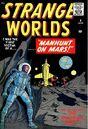 Strange Worlds Vol 1 4.jpg