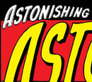Astonishing Vol 1 4