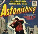 Astonishing Vol 1 58