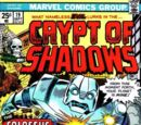 Crypt of Shadows Vol 1 19/Images