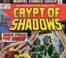 Crypt of Shadows Vol 1 13/Images