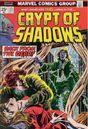 Crypt of Shadows Vol 1 13.jpg