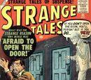 Strange Tales Vol 1 65