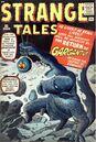 Strange Tales Vol 1 85.jpg