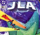 JLA Vol 1 23