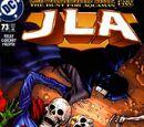 JLA Vol 1 73
