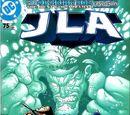 JLA Vol 1 75