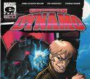 Crimson Dynamo Vol 1 4