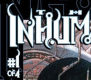 Inhumans Vol 3 1