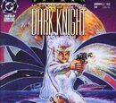 Batman: Legends of the Dark Knight Annual Vol 1 2