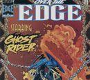 Over the Edge Vol 1 4