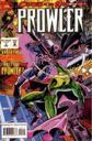 Prowler Vol 1 2.jpg