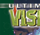 Ultimate Vision Vol 1 3