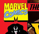 Venom Finale Vol 1