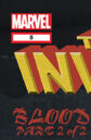 New Invaders Vol 1 5.jpg