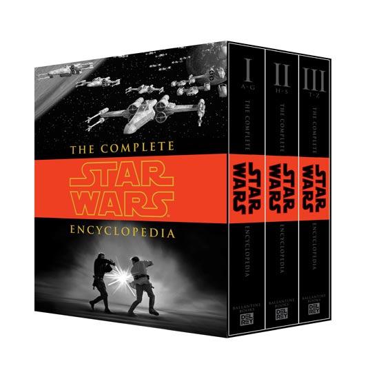 The_Complete_Star_Wars_Encyclopedia.jpg
