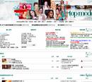 Top Model Forum