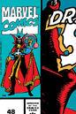 Doctor Strange, Sorcerer Supreme Vol 1 48.jpg