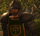 Hauptmann von Tallon