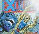 Excalibur Vol 1 104