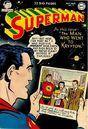 Superman v.1 77.jpg