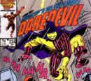 Daredevil Vol 1 234